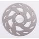 Disc Brake Rotor - DP1400R