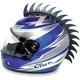 Saw Helmet Blades - PCHBSAW
