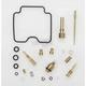 Carburetor Rebuild Kit - 1003-0035