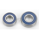 Front Wheel Bearing Kit - A25-1142