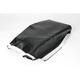 Black ATV Seat Cover - AM189