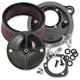 Stealth Air Cleaner - 170-0093