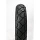 Rear Tourance 150/70VR-17 Blackwall Tire - 1127900