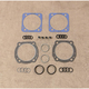 Top End Gasket Set for Super Stock-4 in. Bore - 90-9503