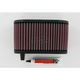 Factory-Style Filter Element - YA-1285