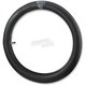 17 in. Standard Inner Tube - 0350-0189