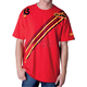 Cardinal Red Race Ready T-Shirt