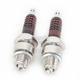 Performance Spark Plugs - 2103-0204