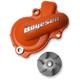 Orange SuperCooler Kit - WPK-45O