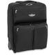 Fly-N-Ride Bag - 105091