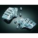 Brake Caliper Covers - 7789