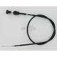 Choke Cable - 02-0504