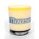 Air Filter - M763-15-04