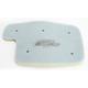 Precision Pre-Oiled Air Filter - 1011-2546