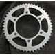 Rear Sprocket - 2-354750