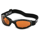 Crossfire Folding Goggles - BCR003