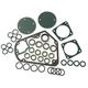 Cam Change Gasket/Seal Kit w/Metal Cam Cover Gasket - 25225-70-KX
