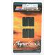 Super Stock Carbon Reeds - SSC-021