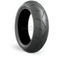 Rear Battlax-BT-003 160/60ZR-17 Blackwall Tire - 140463