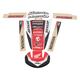 Honda Graphics Trim Kit - 17-50304