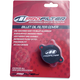 Oil Filter Cover - BCA-3001-00