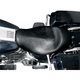 SpeedCradle Plain Smooth Solo Seat - 20-414