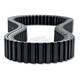 Severe Duty Drive Belt - WE265017