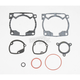 Top End Gasket Set - C7690