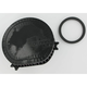 Factory-Style Filter Element - YA-1199