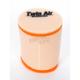 Foam Air Filter - 153908