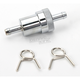 Metal Fuel Filter - 14-34460