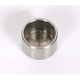 Replacement Piston for Direct Bolt-On Four Piston Caliper - 0051-1400