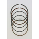 Piston Rings - 84.5mm Bore - 3327XC