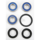 Wheel Bearing Kit - A25-1115