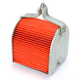 Air Filter - HFA1204