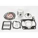 Pro-Lite PK Piston Kit - PK1261