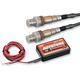 Autotune Kit for Power Commander V - AT300