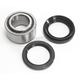 Front Wheel Bearing Kit - 101-0022