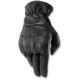 Reaper Gloves