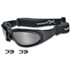 SG-1 Changeable Goggles/Sunglasses