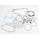Complete Gasket Set with Oil Seals - 0934-0482