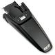 Black Rear MX Fender - HO04652-001
