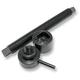 Fork Spring Compressor Kit- 41mm forks - 08-0301