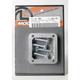 Torque Spacer Kit - M560-06-401