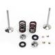 X2 Exhaust Valve Kit - X2VEK33005