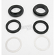 Pro Moly Fork Seal/Wiper Dust Cover Kit - 42390
