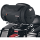 Deluxe Roll Bag - CTB-250