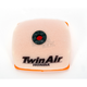 Foam Air Filter - 150211