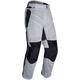 Venture Air Silver Pants