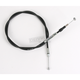 Clutch Cable - 02-0376